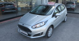 FORD Fiesta 1.2 60cv 5 porte Business '14
