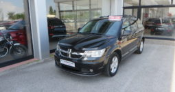 DODGE Journey 2.0 td SXT 140cv '10