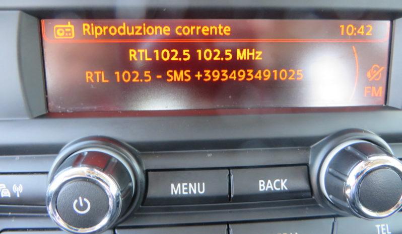 MINI Clubman One 1.5 D 116cv 5 porte auto '16 76Mkm completo