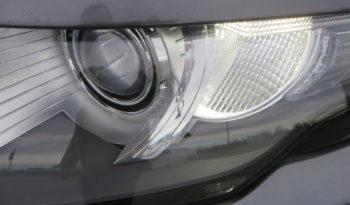 LAND ROVER Range Rover Evoque 2.2 td4 150cv Pure Tech 5 porte 4wd auto '15 102Mkm completo
