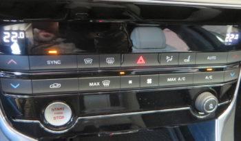 JAGUAR XE 3.0 v6 340cv S 4 porte auto '18 7Mkm! completo