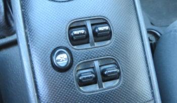JEEP Cherokee 2.8 crd 163cv Sport 4wd auto '06 completo