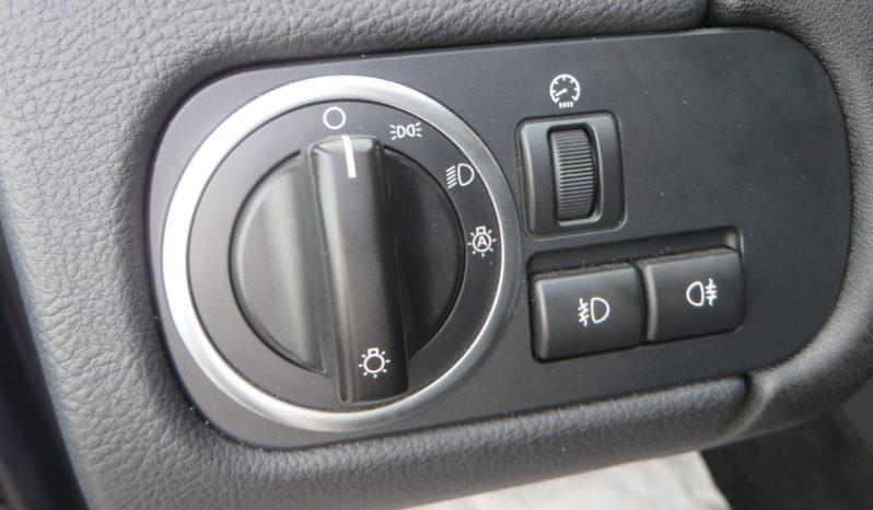 LAND ROVER Range Rover Sport 3.0 sdv6 245cv HSE 4wd auto '11 completo