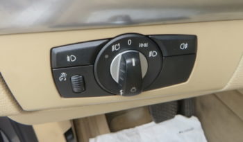 BMW X5 3.0d 235cv xDrive Futura auto '10 completo