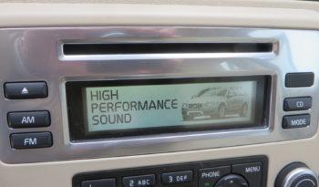 VOLVO XC70 2.4 D3 163cv Awd Geartronic Momentum auto '10 completo