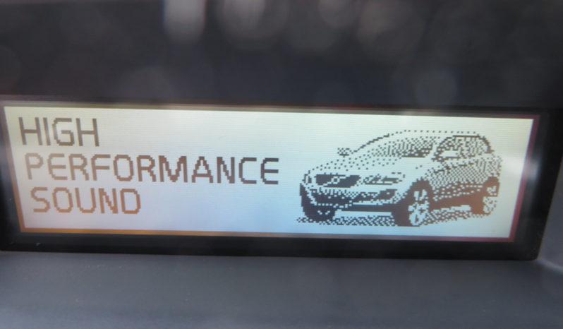 VOLVO XC60 2.4 D5 205cv Awd Momentum auto '10 99Mkm! completo