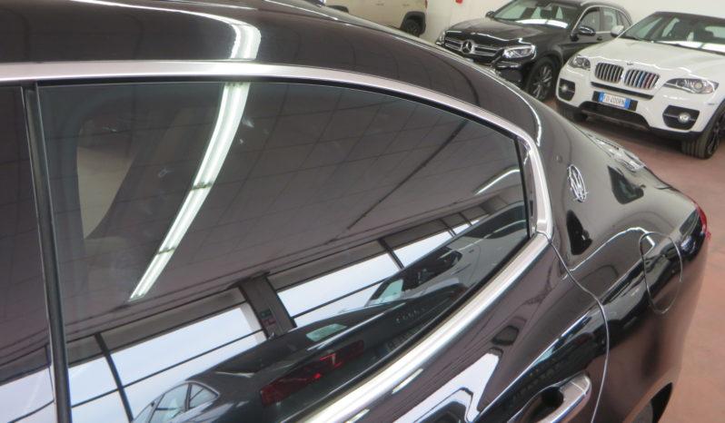 MASERATI Ghibli 3.0 Diesel 250cv 4 porte auto '15 34Mkm.! completo