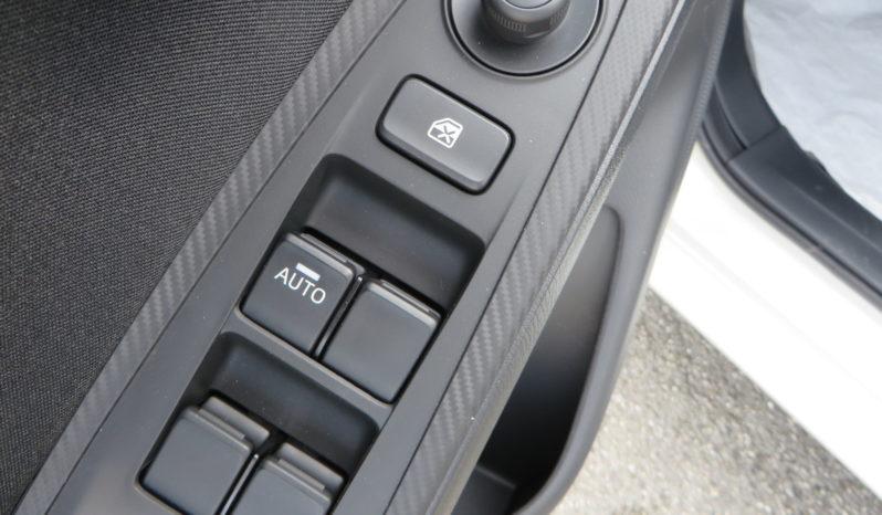 MAZDA 2 1.5 90cv Skyactiv-G Evolve Comfort Pack 5 porte '19 Aziendale completo