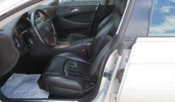 MERCEDES CLS 350bz 272cv 7gtronic 4 porte auto '05 completo
