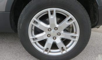 LAND ROVER Range Rover Evoque 2.2 td4 150cv Pure 4wd 5 porte '15 66Mkm completo