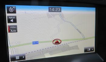 HYUNDAI Santa Fé 2.2 crdi 200cv Xpossible 4wd auto '16 92Mkm completo