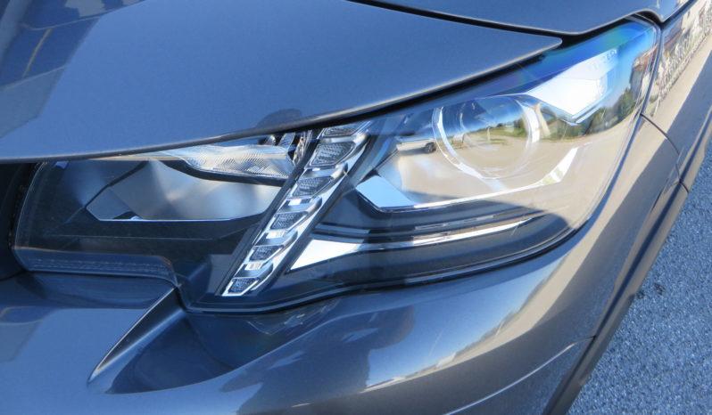 PEUGEOT Rifter 1.5 BlueHdi 100cv GT Line Standard '19 Km Zero!! completo