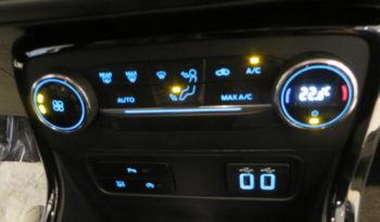 FORD Ecosport 1.0 ecoboost 100cv Titanium '19 Km Zero! completo