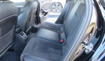 AUDI S3 Sportback 2.0 tfsi 300cv S-Tronic quattro auto '14 completo