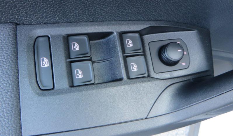 SEAT Arona 1.6 tdi 95cv Style '19 Km Zero!!! completo