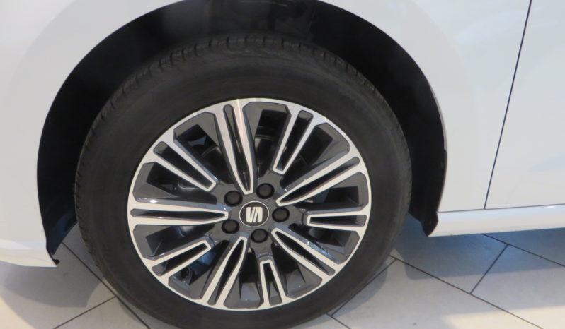 SEAT New Ibiza 1.0 mpi 80cv Xcellence 5 porte '19 Km Zero!!! completo