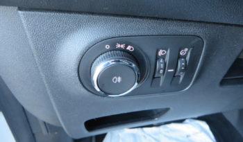 OPEL Corsa 1.3 cdti 75cv Enjoy 4 posti 5 porte '16 (Autocarro) completo
