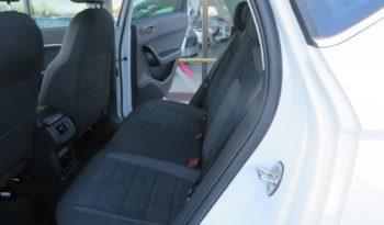SEAT Ateca 1.5 ecoTSI 150cv Business 2wd '19 Km Zero!!! completo