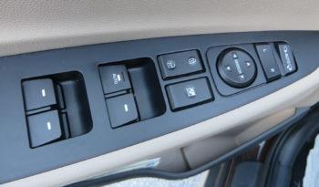 HYUNDAI Tucson 1.7 crdi 141cv Sound Edition 2wd auto '17 completo