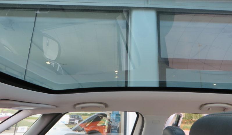 FIAT 500L 1.6 mjt 120cv Lounge '15 completo
