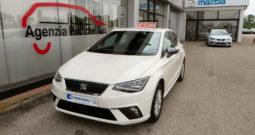 SEAT Ibiza 1.0 75cv Xcellence 5 porte '17 27Mkm!!!