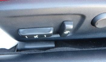 LEXUS RC 300H Hybrid 180cv F-Sport Coupé auto '17 completo