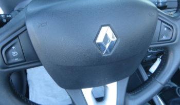 RENAULT Megane CC Cabriolet 1.9 dci 130cv Luxe '10 completo