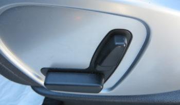 MERCEDES Classe R 320 cdi 224cv Sport 4×4 7 posti auto '08 completo