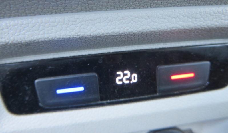 VOLKSWAGEN Tiguan 2.0 tdi 150cv Business DSG 4Motion auto '17 completo