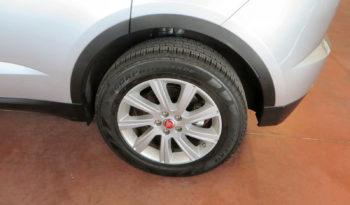 JAGUAR E-Pace 2.0d 150cv S Awd auto '19 14Mkm!! completo
