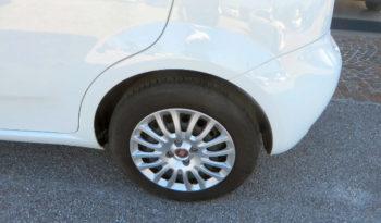 FIAT Punto Street 1.2 69cv 5 porte '18 completo