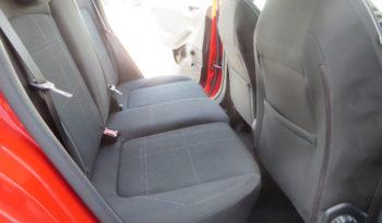 FORD Fiesta 1.5 tdci 85cv Plus 5 porte '17 42Mkm!! completo