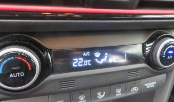 HYUNDAI Kona 1.0 t-gdi 120cv xPossible 2wd '17 benzina 27Mkm!!! completo