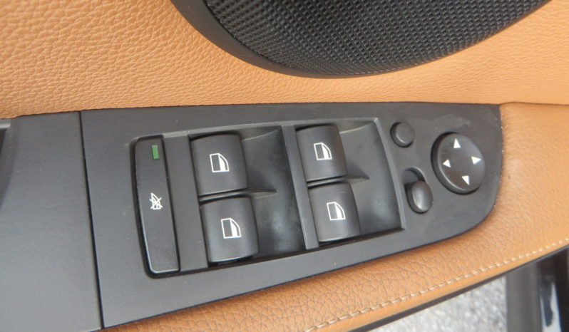 BMW 330d Touring 245cv Futura xDrive 4wd auto '11 completo