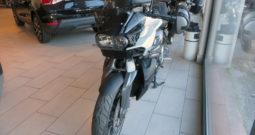 BMW K 1300 R 172cv Abs '09 25Mkm!!!