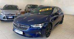 OPEL Insignia GrandSport Berlina 1.5 cdti 122cv Ultimate 5 porte auto '20 Km Zero!!!