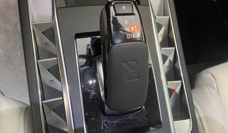 DS 3 Crossback E-Tense Full Electric 136cv So Chic auto '20 11Mkm!!! pieno