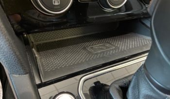 VOLKSWAGEN Passat Variant Alltrack 2.0 tdi 190cv 4motion DSG auto '20 pieno