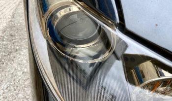 MAZDA 6 Station Wagon 2.0 cd 16v 143cv Excellence '07 pieno