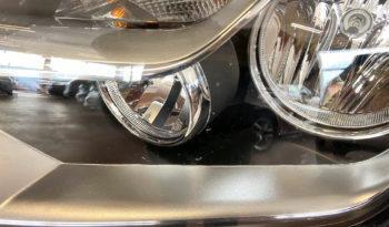 VOLKSWAGEN Amarok 3.0 v6 tdi 204cv Doppia Cabina Comfortline 4motion auto '19 pieno