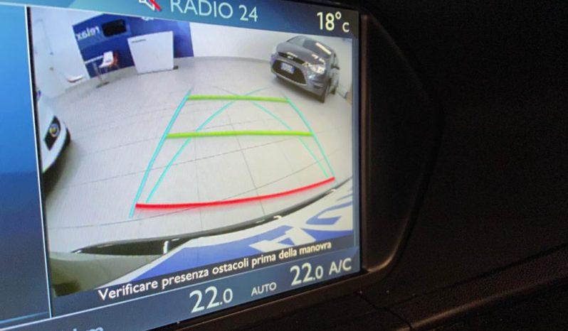 CITROEN C4 Picasso 2.0 BlueHdi 150cv Intensive auto '15 pieno