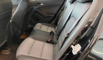 MERCEDES GLA 250 Benzina 210cv Sport auto '16 60Mkm!!! pieno