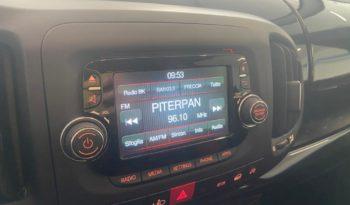 FIAT 500L 1.3 mjt 95cv Pop Star '16 50Mkm!!! pieno