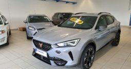 CUPRA Formentor 1.5 tsi 150cv DSG  5 porte auto '21 Km Zero!!!