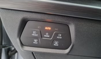 CUPRA Formentor 1.5 tsi 150cv DSG  5 porte auto '21 Km Zero!!! pieno