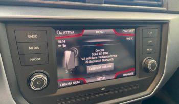 SEAT Arona 1.0 EcoTsi 95cv Style '20 12Mkm!!! pieno