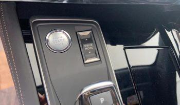 PEUGEOT 508 Station Wagon 1.5 BlueHdi 130cv GT auto '21 Km Zero!! pieno