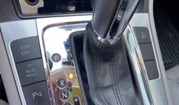 VOLKSWAGEN Passat Variant 2.0 tdi 170cv Highline DSG '09 pieno