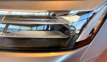 AUDI A5 Sportback 2.0 tdi 190cv Business Advanced S-Tronic auto '20 26Mkm pieno