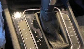 VOLKSWAGEN Passat Variant 1.6 tdi 120cv Business DSG '20 8Mkm!!! pieno